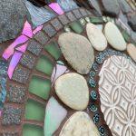 julie gson mosaics